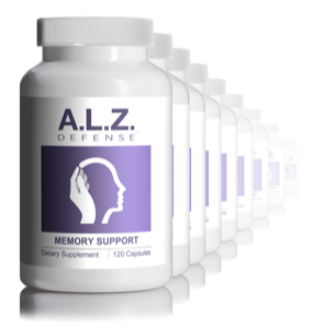 alz-defense-dissolve